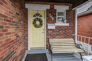 Photo 4: 156 North Cameron Avenue in Hamilton: House for sale : MLS®# H4042423