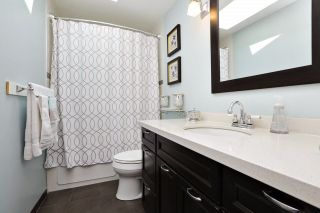 Photo 15: 999 CANYON Boulevard in North Vancouver: Canyon Heights NV House for sale : MLS®# R2297084