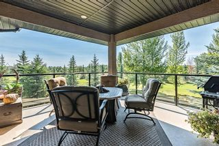 Photo 40: 238036 44 Street E: Rural Foothills County Detached for sale : MLS®# A1153110