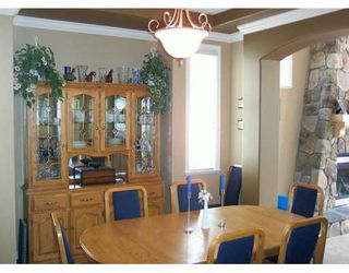 "Photo 7: 23369 133RD AV in Maple Ridge: Silver Valley House for sale in ""BALSAM CREEK SUBDIVISON"" : MLS®# V581519"
