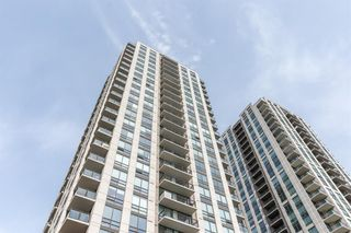 Main Photo: 1404 1118 12 Avenue SW in Calgary: Beltline Apartment for sale : MLS®# A1148254
