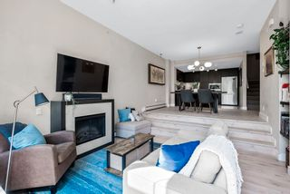 """Photo 10: TH14 166 W 13TH Street in North Vancouver: Central Lonsdale Townhouse for sale in """"VISTA PLACE"""" : MLS®# R2608156"""