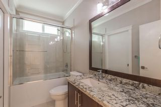 Photo 22: 5764 Linyard Rd in : Na North Nanaimo House for sale (Nanaimo)  : MLS®# 863272