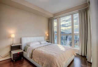 """Photo 10: 687 4133 STOLBERG Street in Richmond: West Cambie Condo for sale in """"REMY"""" : MLS®# R2123017"""