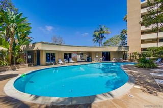 Photo 31: POINT LOMA Condo for sale : 2 bedrooms : 1150 Anchorage Ln #303 in San Diego