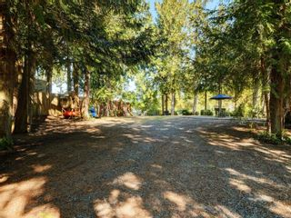 Photo 5: 2055 SWEET GALE Pl in : ML Shawnigan Land for sale (Malahat & Area)  : MLS®# 885366