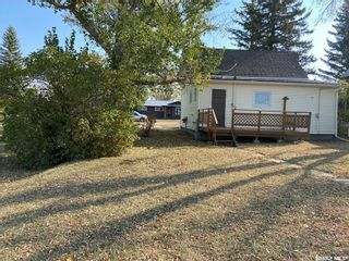 Photo 4: 216 Conway Street in Mortlach: Residential for sale : MLS®# SK873655