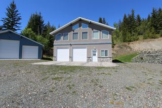 Photo 23: 4429 Squilax Anglemont Road in Scotch Creek: North Shuswap House for sale (Shuswap)  : MLS®# 10135107