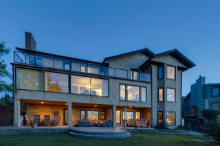 Photo 40: 20 Patterson Bay SW in Calgary: Patterson Detached for sale : MLS®# A1149334