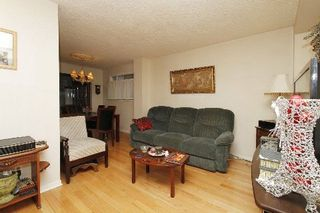 Photo 13: 4 Woodward Crest in Ajax: Central House (2-Storey) for sale : MLS®# E3073701