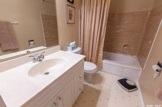 Photo 20: 119 1128 McKercher Drive in Saskatoon: Wildwood Residential for sale : MLS®# SK810824