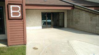 Photo 2: 102B 4040 8th Street East in Saskatoon: Wildwood Residential for sale : MLS®# SK852290
