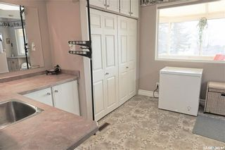 Photo 25: 118 1st Avenue West in Dunblane: Residential for sale : MLS®# SK846305