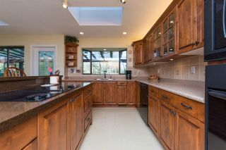 Photo 6: 2222 173 Street in Surrey: Pacific Douglas House for sale (South Surrey White Rock)  : MLS®# R2246165