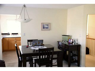 """Photo 6: 34786 BREALEY Court in Mission: Hatzic House for sale in """"RIVERBEND ESTATES"""" : MLS®# F1445877"""