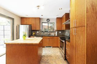 Photo 6: 1773 VIEW Street in Port Moody: Port Moody Centre House for sale : MLS®# R2600072