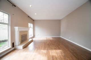 Photo 3: 36 8551 GENERAL CURRIE Road in Richmond: Brighouse South Townhouse for sale : MLS®# R2546280