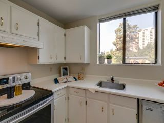 """Photo 16: 305 7171 BERESFORD Street in Burnaby: Highgate Condo for sale in """"MIDDLEGATE TOWERS"""" (Burnaby South)  : MLS®# R2600978"""