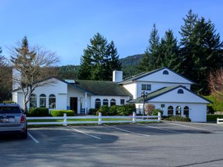 Photo 23: 3107 Elsie Lake Cir in : Na South Jingle Pot House for sale (Nanaimo)  : MLS®# 870572