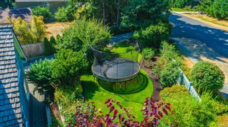 Photo 96: 1612 Brunt Rd in : PQ Nanoose House for sale (Parksville/Qualicum)  : MLS®# 883087