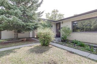 Photo 44: 2935 Burgess Drive NW in Calgary: Brentwood Detached for sale : MLS®# A1132281