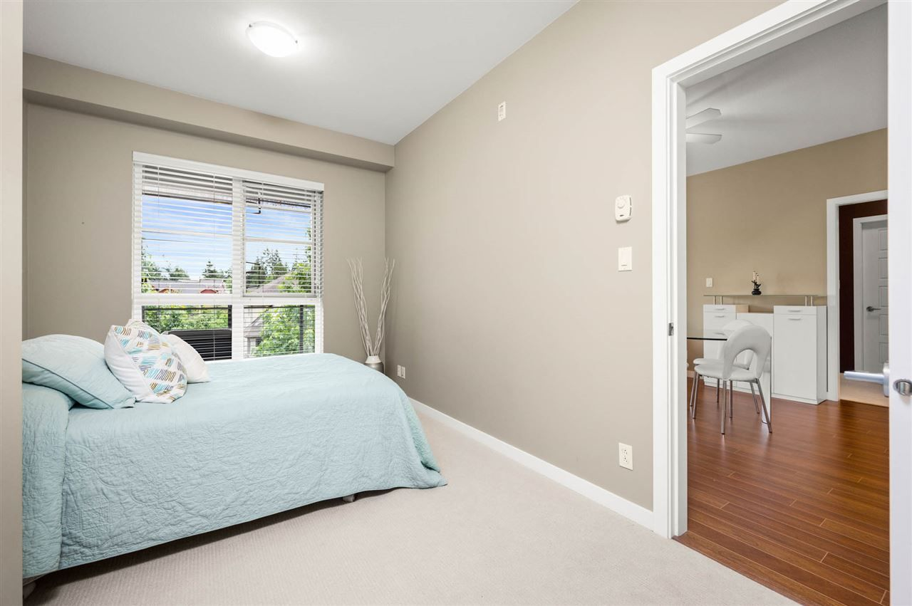 """Photo 18: Photos: 309 23215 BILLY BROWN Road in Langley: Fort Langley Condo for sale in """"WATERFRONT at Bedford Landing"""" : MLS®# R2472976"""