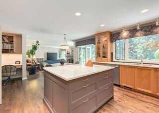 Photo 20: 96 Willow Park Green SE in Calgary: Willow Park Detached for sale : MLS®# A1125591