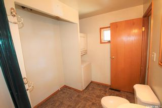 Photo 7: 19 11th Avenue Southeast in Swift Current: South East SC Residential for sale : MLS®# SK858866