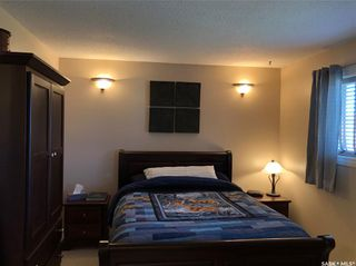 Photo 27: 107 FINLAY Place in Nipawin: Residential for sale : MLS®# SK829016
