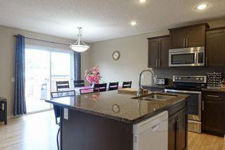 Photo 7: 102 WESTBROOK Wynd: Fort Saskatchewan House for sale : MLS®# E4261110