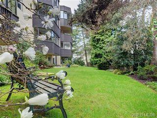 Photo 18: 108 1012 Collinson St in VICTORIA: Vi Fairfield West Condo for sale (Victoria)  : MLS®# 725070