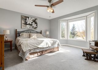 Photo 19: 11 Mt Assiniboine Circle SE in Calgary: McKenzie Lake Detached for sale : MLS®# A1152851