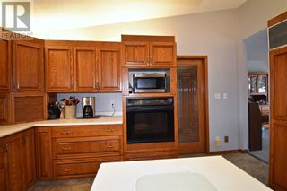 Photo 14: 53118 Range Road 224A in Rural Yellowhead County: House for sale : MLS®# A1100110