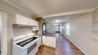 Photo 25: 383 Pacific Avenue in Winnipeg: House for sale : MLS®# 202121244