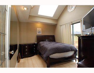 "Photo 10: 230 PRINCESS Street in New Westminster: GlenBrooke North House for sale in ""GLENBROOKE NORTH"" : MLS®# V795446"