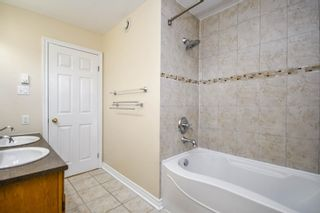 Photo 13: 59 Astral Drive in Dartmouth: 16-Colby Area Residential for sale (Halifax-Dartmouth)  : MLS®# 202116192