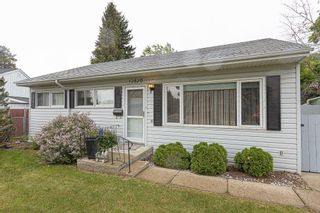Photo 45: 12820 132 Street in Edmonton: Zone 01 House for sale : MLS®# E4250825