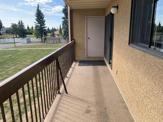 Photo 14: 211 10511 19 Avenue in Edmonton: Zone 16 Condo for sale : MLS®# E4262228