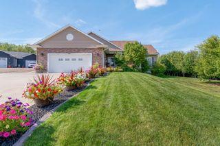 Photo 27: 2902 Drake Drive: Cold Lake House for sale : MLS®# E4237860