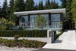 Property Photo: 4216 ROCKRIDGE CREST in West Vancouver