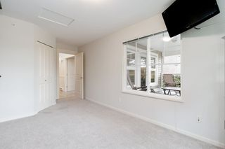 """Photo 28: 40 19452 FRASER Way in Pitt Meadows: South Meadows Townhouse for sale in """"SHORELINE"""" : MLS®# R2511047"""