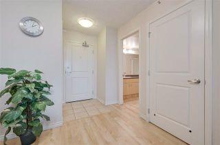 Photo 7: 504 10180 104 Street in Edmonton: Zone 12 Condo for sale : MLS®# E4222218