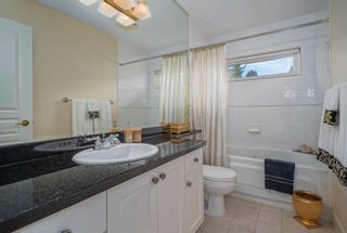 """Photo 27: 27 15055 20TH Avenue in Surrey: Sunnyside Park Surrey Townhouse for sale in """"HIGHGROVE"""" (South Surrey White Rock)  : MLS®# R2624305"""
