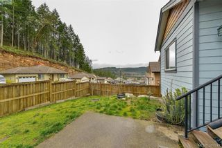 Photo 16: 1623 Wright Rd in SHAWNIGAN LAKE: ML Shawnigan House for sale (Malahat & Area)  : MLS®# 782247