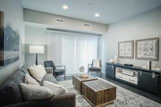 Photo 7: 420 1505 Molson Street in Winnipeg: Oakwood Estates Condominium for sale (3H)  : MLS®# 202123969