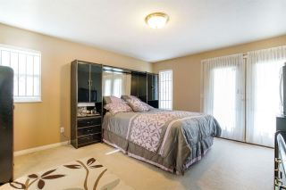 Photo 12: 15481 109A Avenue in Surrey: Fraser Heights House for sale (North Surrey)  : MLS®# R2246929