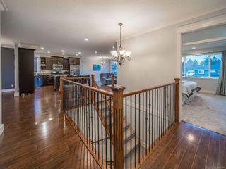 Photo 22: 284 Ninth St in : Na South Nanaimo House for sale (Nanaimo)  : MLS®# 861091