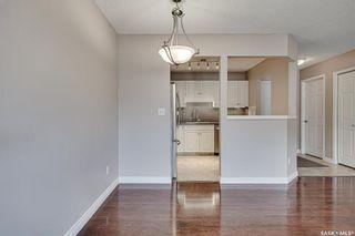 Photo 12: 307 1012 lansdowne Avenue in Saskatoon: Nutana Residential for sale : MLS®# SK854037