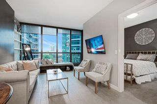Photo 13: 408 225 11 Avenue SE in Calgary: Beltline Apartment for sale : MLS®# A1066504