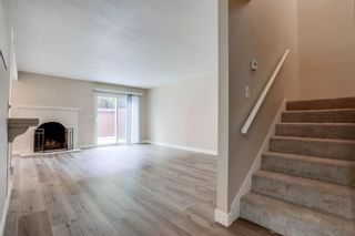 Photo 15: UNIVERSITY CITY Townhouse for sale : 3 bedrooms : 9773 Genesee Ave in San Diego